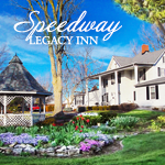 Speedway Legacy Inn and Events