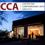 Center for Contemporary Arts Santa Fe