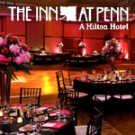 The Inn at Penn A Hilton Hotel