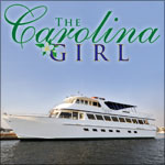 The Carolina Girl