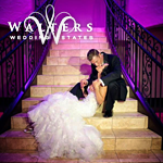 Walters Wedding Estates