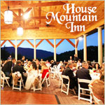 House Mountain Inn