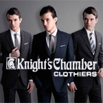 Knights Chamber of Rochester Inc
