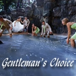 Gentlemans Choice Tuxedos