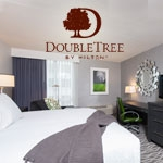 Doubletree Hotel and Conference Center Chicago North Shore