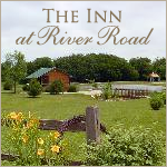 The Inn at River Road