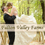 Fulton Valley Farms
