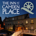 The Inn at Camden Place