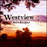 Westview Bed and Breakfast