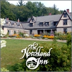 The Notchland Inn