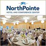 NorthPointe Hotel and Conference Center