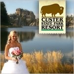 Custer State Park Resort
