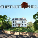Chestnut Hill Bed and Breakfast
