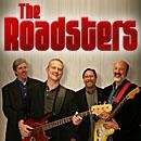 The Roadsters