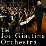 Joe Giattina Orchestra