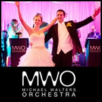 MWO Michael Walters Orchestra