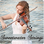 Sweetwater Strings