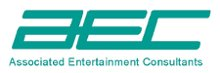 Associated Entertainment Consultants