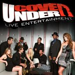 Undercover Live Entertainment