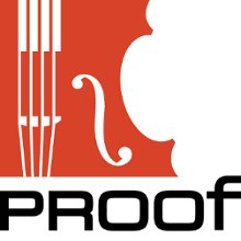 PROOF Jazz for Events