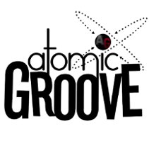 atomic groove