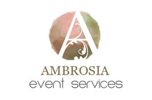 Ambrosia Event Services Inc