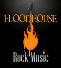 Floodhouse