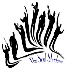 Soul Shadows Jazz RandB for Dinner and Dancing
