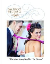 San Diego Wedding Shoppe
