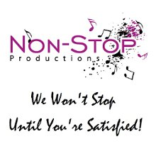 NonStop Productions