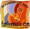 All Occasions LIVE Music