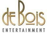 de Bois Entertainment