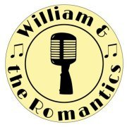 William and the Romantics