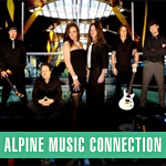 Alpine Music Connection