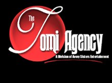 The Tomi Agency