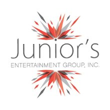 JUNIORS ENTERTAINMENT GROUP INC