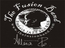 The Fusion Band
