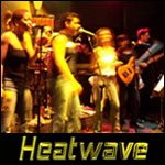 Art Wiess and South Floridas Heatwave Music and Entertainment Inc