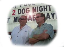 2 Dog Night Classic Live Music