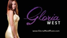 Gloria West Music