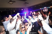 1 In Fun The Award Winning Blast Band A Blast Mobile DJs