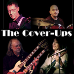 TheCover Ups