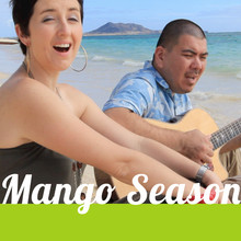 Mango Season Music