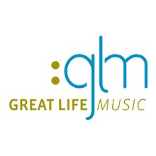 Great Life Music Inc