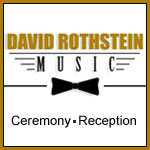 David Rothstein Music Live Bands