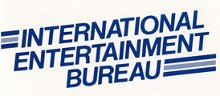 International Entertainment Bureau