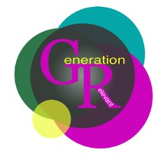 Generation Relevant Hire a band or DJ for your BIG day