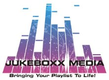 Jukeboxx Media