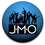 JMO Premier New Orleans Band