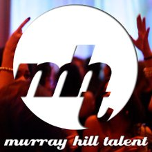 Murray Hill Talent